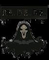 Reaper Spray - Die