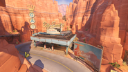 Route66 screenshot 6