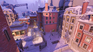 Volskaya screenshot 15
