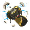 Doomspray outoftime