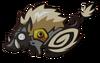 Roadhog Spray - Wild Hog