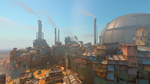 Junkertown screenshot 1