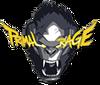 Winston Spray - Primal Rage