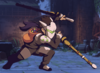 Genji Spray - Trick Or Treat