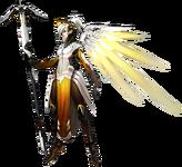 Mercyplate