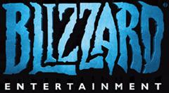 File:Logo-blizzard.png