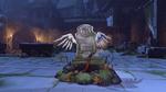 Mercy halloweenterror2016 victorypose rip
