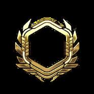 Золото-81-90-Уровень