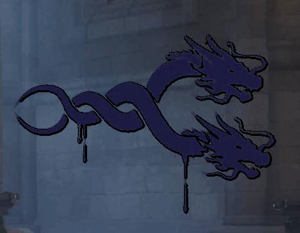 File:Hanzo Spray - Dragons.png