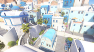Ilios screenshot 14