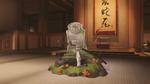 Genji rip