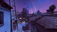 Hallowood screenshot 10