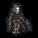 Reaper pixel