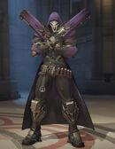 Reaper royal