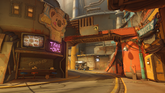https://vignette.wikia.nocookie.net/overwatch/images/7/7d/OVR_Junkertown_013.png/revision/latest/scale-to-width-down/165?cb=20170821180346]