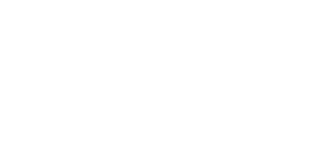 Файл:Frag Launcher.png