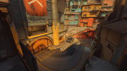 Junkertown screenshot 13