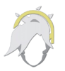 Mercy Spray - Icon