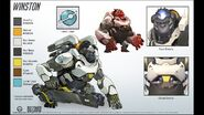 Winston Reference
