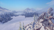 Black Forest Winter 7