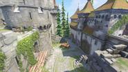 Eichenwalde screenshot 10
