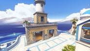 Ilios screenshot 9