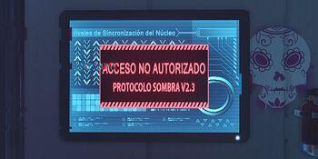 Lumerico-0