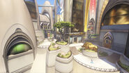 Numbani screenshot 14