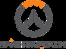 Overwatch-logo-