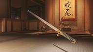 Genji younggenji dragonblade