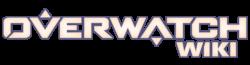 Overwatch Wiki