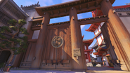 Hanamura screenshot 7