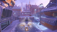 Volskaya screenshot 23