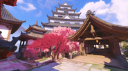 Hanamura screenshot 19