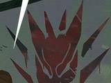 Drachen (Organisation)