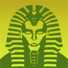 Pi pharaoh