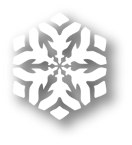 Winter Wonderland Item Icon
