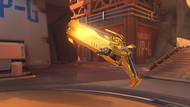 Reaper royal golden hellfireshotguns
