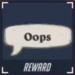 Reward-oops-spray