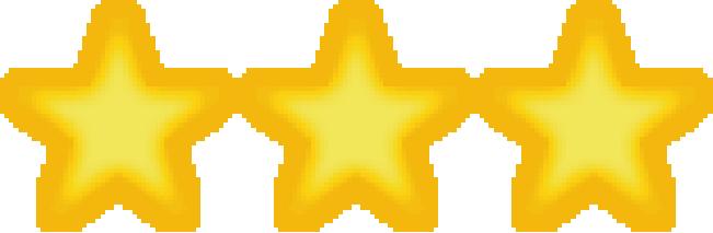 Starx3