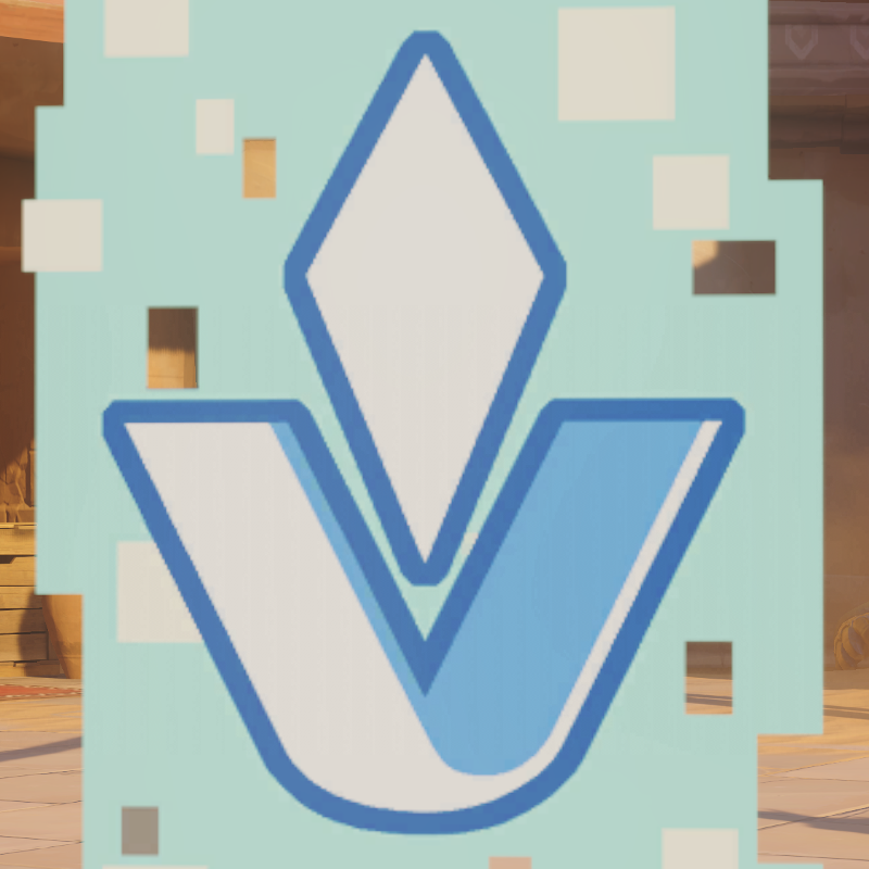 Vishkar Corporation Overwatch Wiki Fandom Powered By Wikia