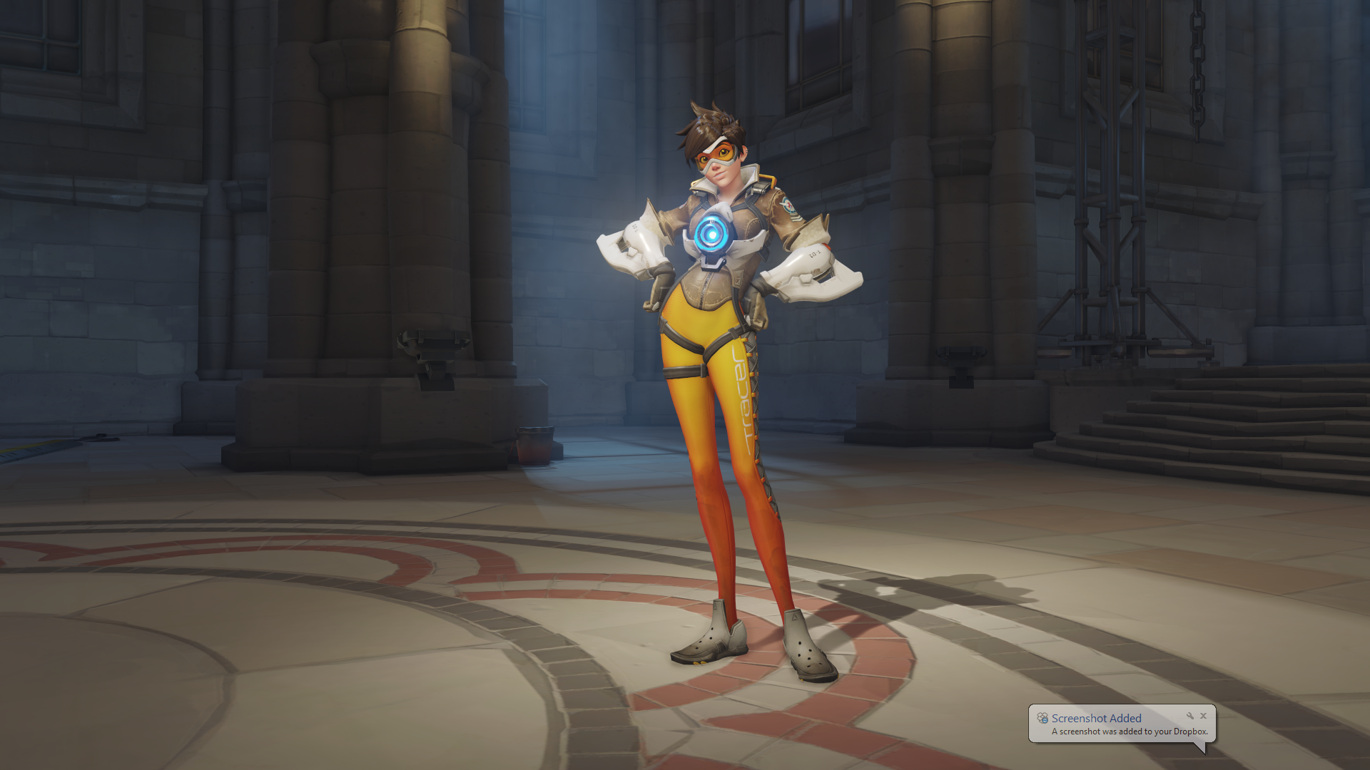image tracer classic png overwatch wiki fandom powered by wikia