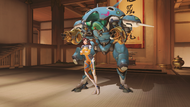 DVa blueberry golden fusioncannons