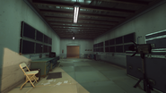 Hallowood screenshot 20