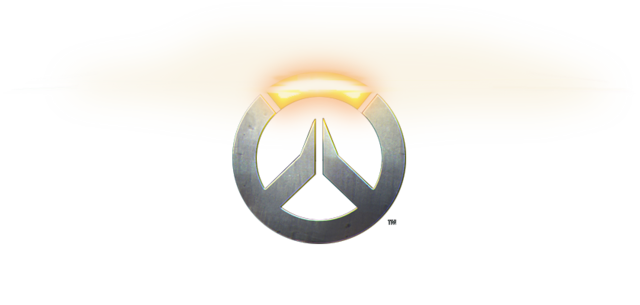 Image - Overwatch fancy logo symbol-only recreated.png ...
