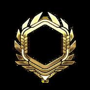 Золото-91-100-Уровень