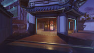 Lijiang screenshot 13
