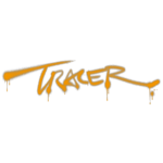 TracerTaggedSpray