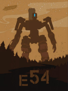File:Bastion Spray - Giant.png