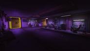 Junkertown screenshot 12